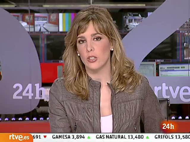 El Supremo anula la condena a 15 miembros de Segi por pertenencia a ETA