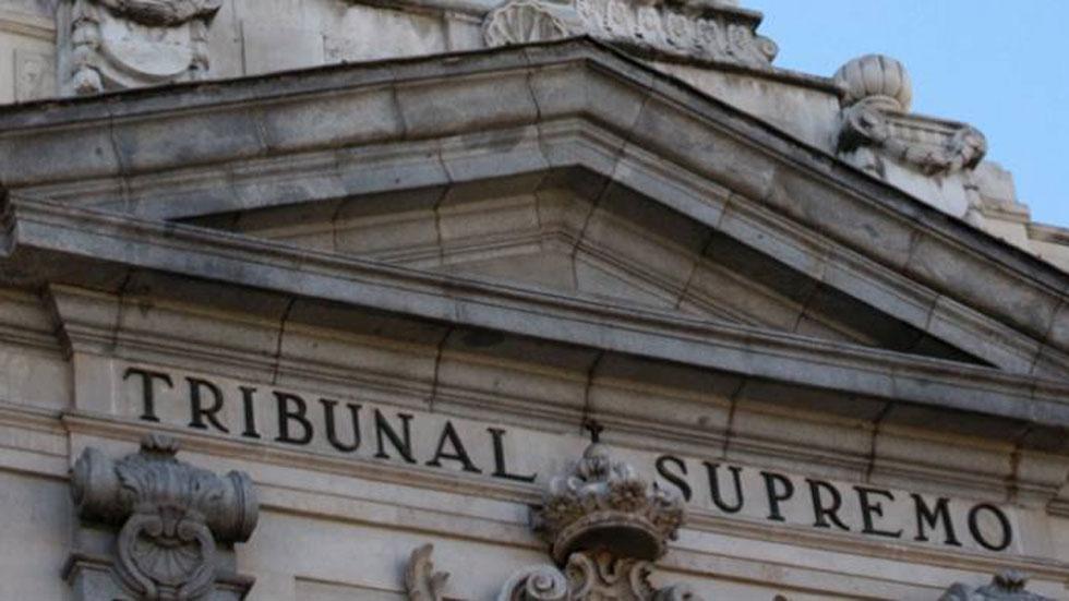 El Supremo ve delito de apropiación indebida en usar la tarjeta de empresa para gastos particulares