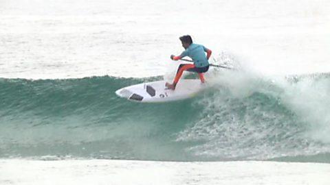 SURFING.ES - Pro...