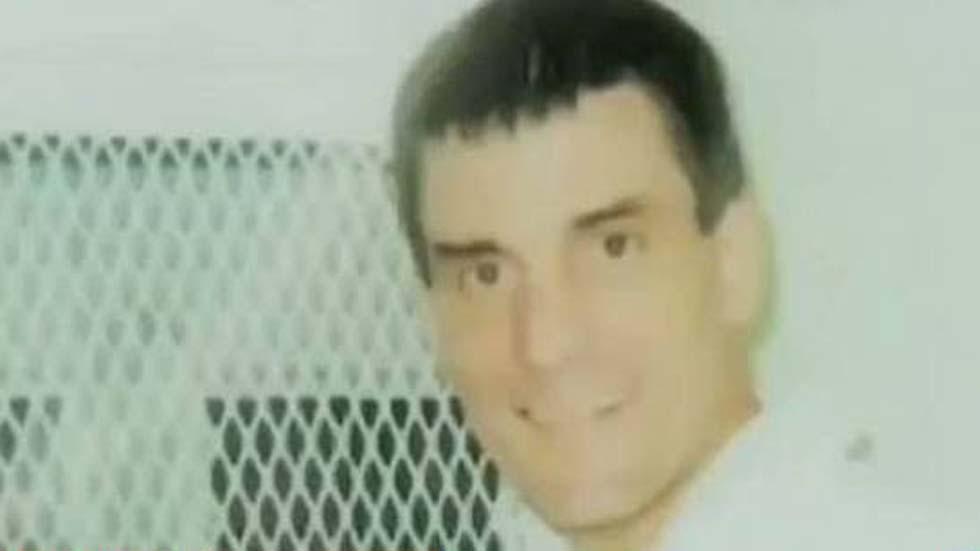 Un tribunal suspende la ejecución de un preso esquizofrénico en EE.UU.