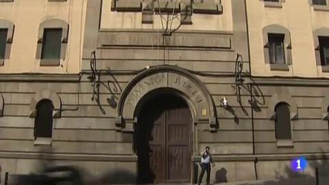 Tanca la Presó Model de Barcelona