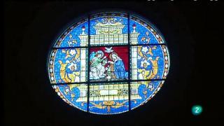 El día del Señor - Tarazona (Zaragoza)