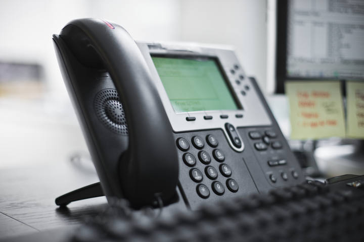 Tarificación adicional a través de los códigos 803, 806, 807, 905 para servicios de voz y del 907 para servicios sobre sistemas de datos