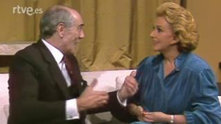 Teatro - El caso de la mujer asesinadita