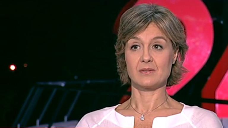 """Tejerina: """"España va a estar a la cabeza para combatir el cambio climático"""""""
