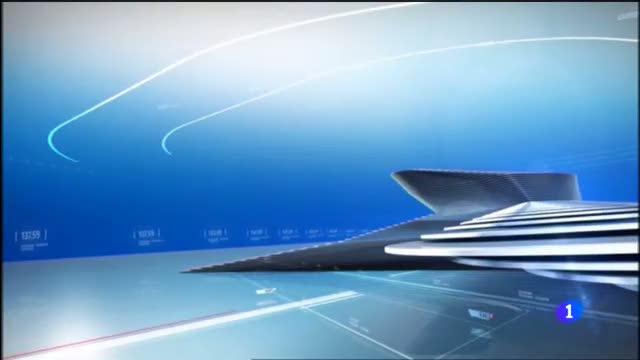 Telecanarias 01/08/2012