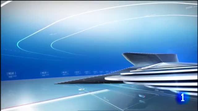 Telecanarias-02/05/2012