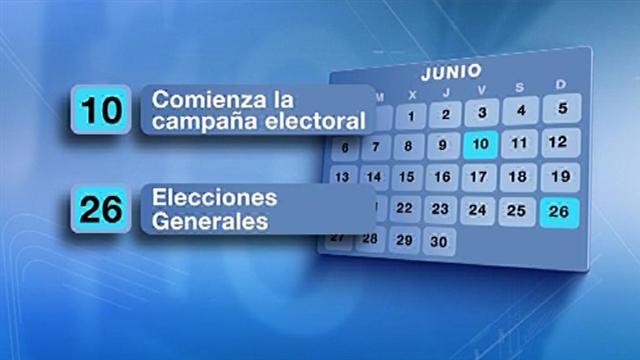 Telecanarias - 06/06/2016