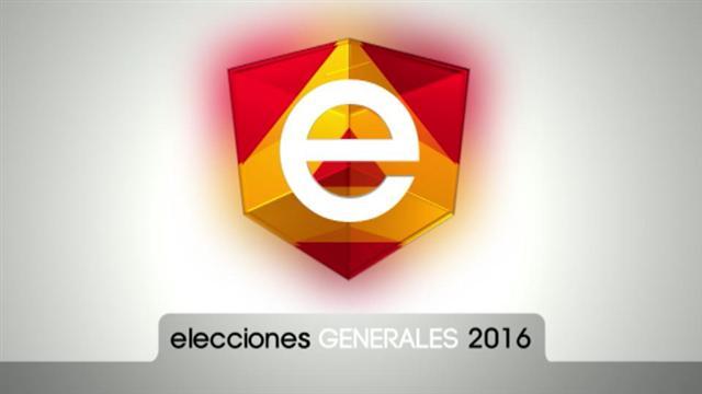 Telecanarias - 10/06/2016
