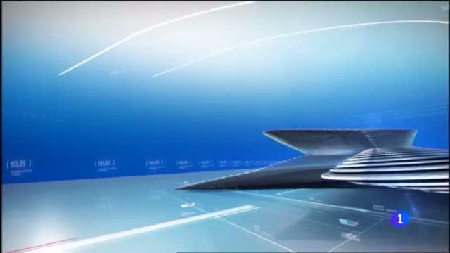 Telecanarias 10/08/2012