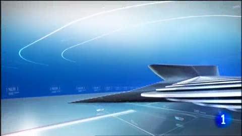 Telecanarias - 18/04/2012