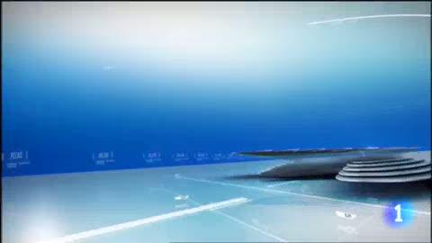 Telecanarias 28-04-2012