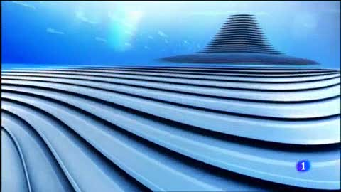 Telecanarias fin de semana 23/06/2012