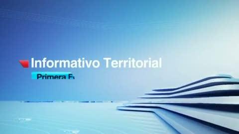 Telecantabria - 05/11/14