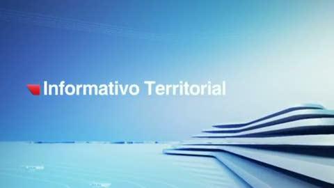 Telecantabria 2 - 12/02/16