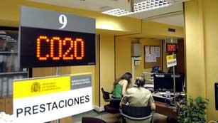 Telediario 2 en cuatro minutos - 03/07/12