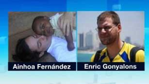 Telediario 2 en cuatro minutos - 18/07/12