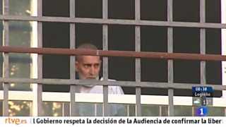 Telediario - 8.30 horas - 13/09/12