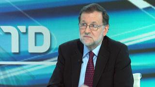 Telediario Matinal en Cuatro Minutos 04/06/16