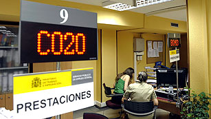 Telediario Matinal en cuatro minutos - 04/07/12