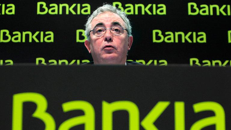 Telediario Matinal en cuatro minutos - 05/07/2012