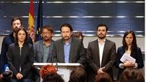 Ir al VideoTelediario Matinal en Cuatro Minutos 28/04/17