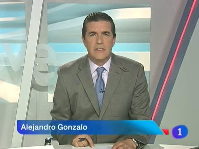 Telenavarra- 14/06/2012