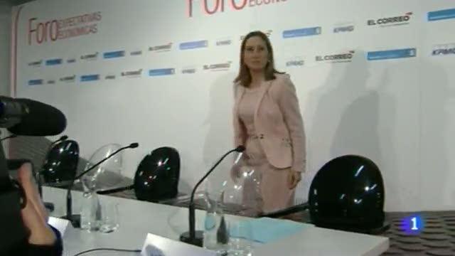 Telenorte País Vasco 2 - 04/11/14