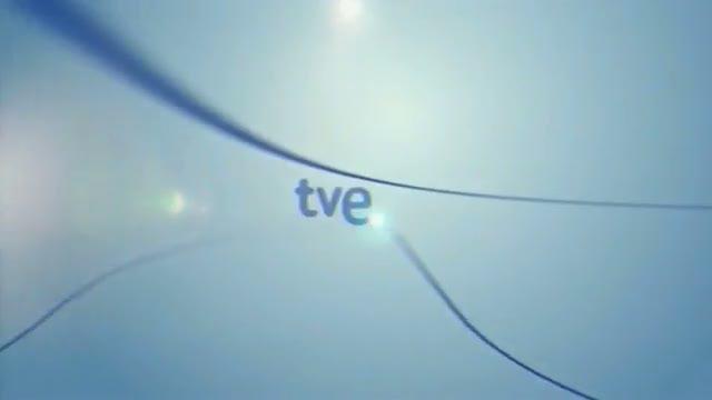 Telenorte-País Vasco - (30/07/12)