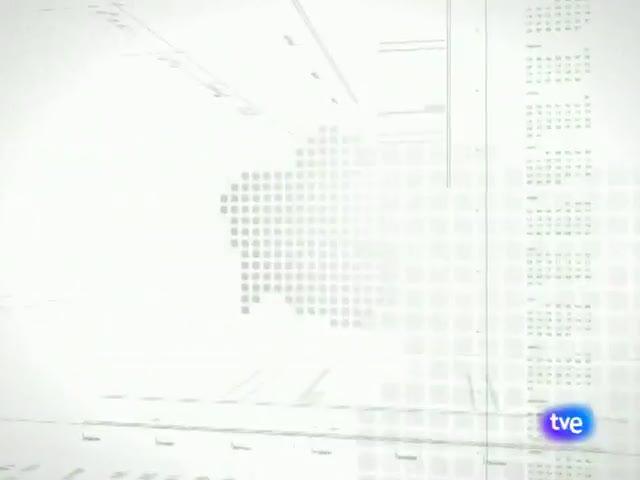Telexornal - 29/09/10