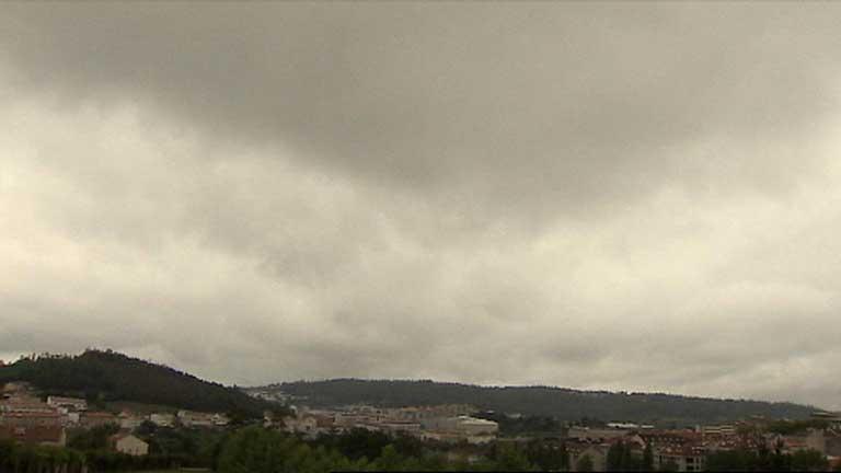Altas temperaturas en Baleares y Levante