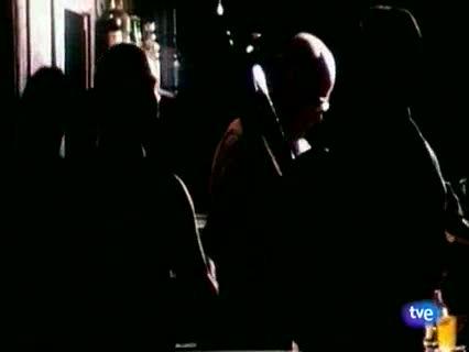 "Tenderete - 19/11/11-Grupo Chácaras + Goretti Benítez y Alexis Miranda ""Recordando a Mercedes Sosa"""