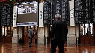 Tensión en los mercados: la bolsa se hunde y la prima se dispara