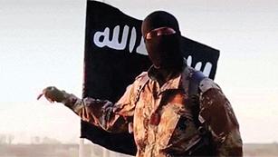 El terrorismo yihadista obliga a actualizar los métodos para combatirlo