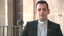 Ir al VideoTestimonio - Ecumenismo y diálogo interreligioso