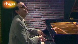 Jazz entre amigos - Tete Montoliu (parte 1)