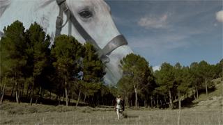 Águila Roja - 'The Invincibles' en #ÁguilaRoja115