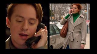 'The mysteries of Laura', el próximo jueves en La 1