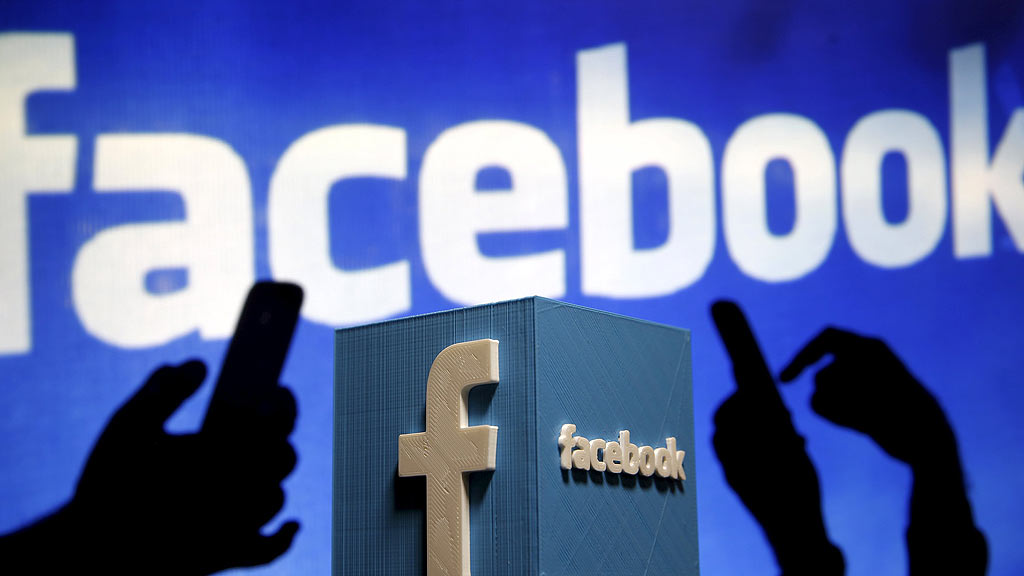 The New York Times, la BBC y otros siete medios comienzan a publicar directamente en Facebook