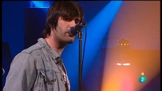Los conciertos de Radio 3 - The Noises