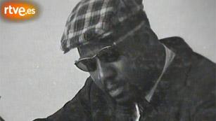 Jazz entre amigos - Thelonious Monk (II)