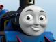 Imagen de un episodio de Thomas y sus amigos