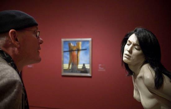 Informe semanal - El Thyssen al desnudo
