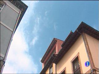 El tiempo en Asturias - 02/06/16