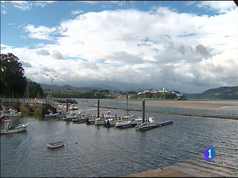 El tiempo en Asturias - 15/06/16