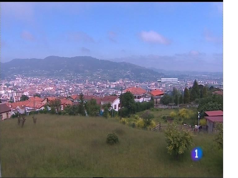 El tiempo en asturias 24 05 17 panorama regional rtve - El tiempo en siero asturias ...