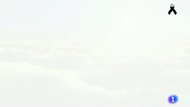 El tiempo en Cantabria - 27/03/15