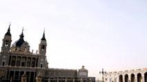 Ir al VideoEl Tiempo en la Comunidad de Madrid - 22/02/17