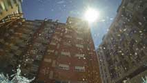 Ir al VideoEl Tiempo en la Comunidad de Madrid - 28/07/16