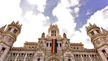 El Tiempo en la Comunidad de Madrid - 29/06/17